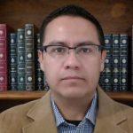 Edgar Guerra