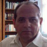 Arturo Villareal