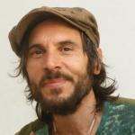 Hernán Vílchez