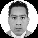Gabriel Eduardo Estrada Martínez