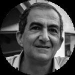 Germán Zuluaga Ramírez