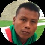 Miguel Evanjuanoy
