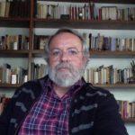 Ricardo Pérez Montfort