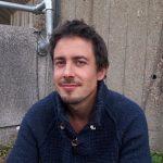 Thomas Grisaffi