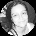 Alhena Caicedo