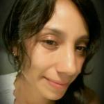 Elizabeth Mateos Segovia