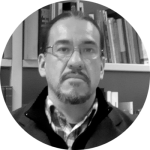 Dr.(c) Osiris Sinuhé González Romero